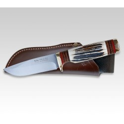 LINDER PICCOLO STAG 442210