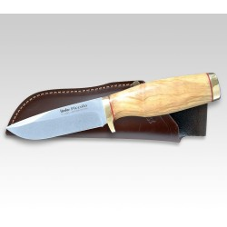 LINDER PICCOLO WOOD 442910