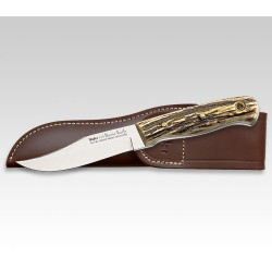 JAGD BOWIE STAG 169411